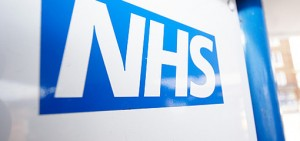Total Assist Group gain top score from new NHS framework
