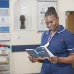 Revalidation: What counts as professional development?