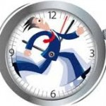 Time-Management tips for Social Workers
