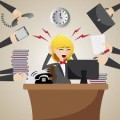 Tips to manage your workload