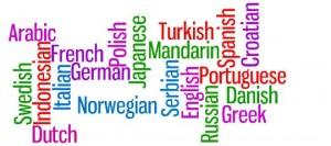 languages image 2