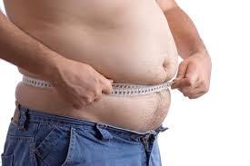 obesity image 4