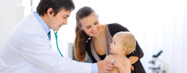 paediatrics image