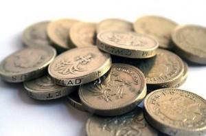 money image 4