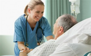 nurse image 2