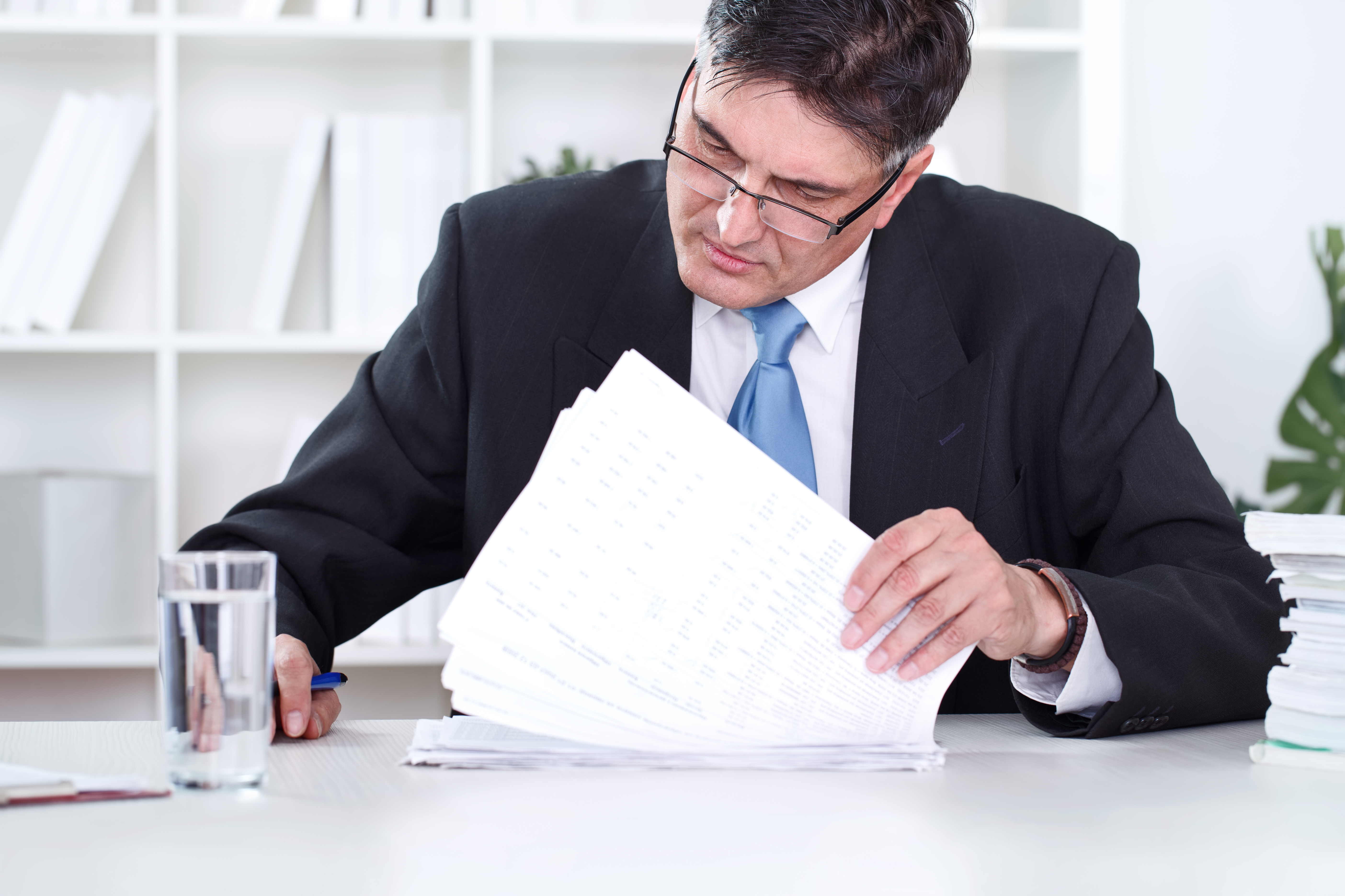 paperwork image 2