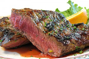 steak image