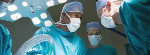 surgery image 2