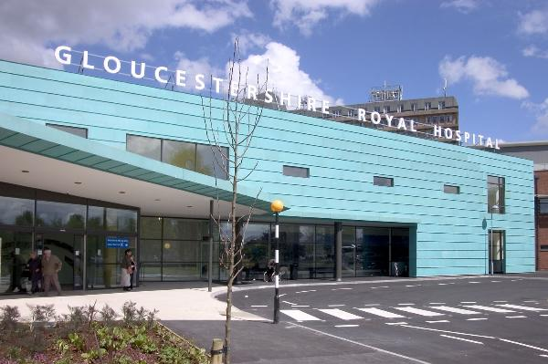 Gloucestershire Hospitals NHS Foundation Trust selects Total Assist as their Managed Service Provider for Medical Locums