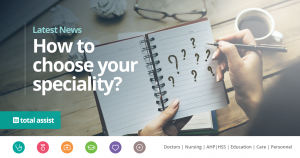 How to Choose your Speciality-01